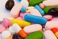 Administrarea medicamentelor fara prescriptie medicala