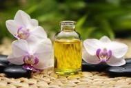 Afla care sunt beneficiile uleiului de macese, argan si migdale