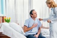 Pleurodinia epidemica sau boala Bornholm