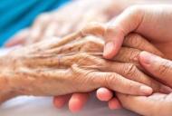 Durerea cronica in Ingrijirea paliativa
