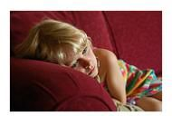 Prim ajutor in durerea abdominala la copil