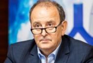 """Prof. univ. dr. Florin Mihaltan: """"42.000 de romani isi pierd viata ca urmare a bolilor asociate cu fumatul!"""""""