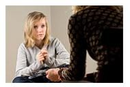 Psihoterapia in atacurile de panica