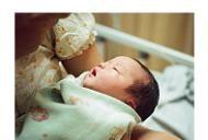 Sifilisul (luesul) congenital