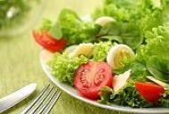 Totul despre carbohidrati sau glucide