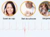 5 simptome ale hipertensiunii. Esti in pericol?