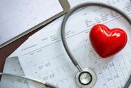 Principalele afectiuni cardiovasculare pe intelesul tuturor