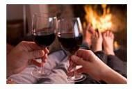 Afecteaza alcoolul viata sexuala?