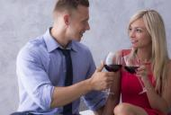 Cum influenteaza alcoolul eficacitatea metodelor anticonceptionale