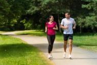 8 tipuri de alergari pentru o conditie fizica de invidiat