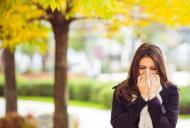 Alergie sau raceala - cum le deosebesti?