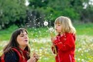 Alergiile - o problema de sezon frecventa
