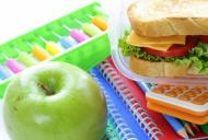Alimentatia scolarului si a prescolarului