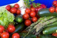 Top 26 cele mai sanatoase alimente din lume