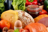 Alimentatia sanatoasa, principalul aliat impotriva bolilor