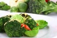 Diabetul: bazele alimentatiei sanatoase!
