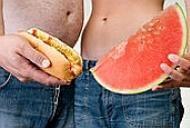 Alimente care baloneaza - trucuri antibalonare
