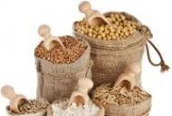 Alimentele bogate in amidon si ce rol au in dieta zilnica