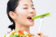 Alimente bogate in vitamine