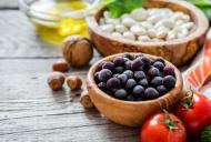 Care sunt cele mai bune alimente pentru sanatatea inimii?