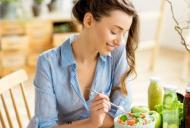 Cele mai bune alimente care pot combate oboseala