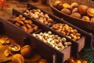Modalitati de a combate stresul prin alimentatie