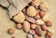 Cum se manifesta alergia alimentara