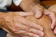 Schimbari in stilul de viata pentru ameliorarea durerii de artrita