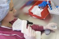 Analize medicale si controale anuale pe care trebuie sa le faci obligatoriu. Iti pot salva viata!