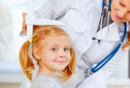 Analize medicale necesare inainte de inceperea scolii