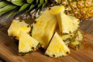 Beneficiile ananasului