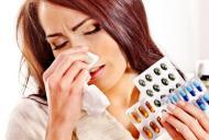 Riscurile la care te expui cand iei antibiotice fara recomandarea medicului