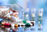 25 de antibiotice descoperite recent de cercetatori, o speranta noua pentru medicina
