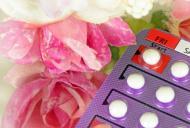 Afla care sunt cele mai sigure metode contraceptive