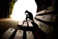 Anxietatea - cum iti afecteaza viata?