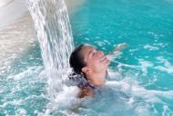 Ce afectiuni amelioreaza apele termale