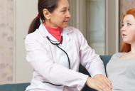 Simptomele discrete ale apendicitei cronice