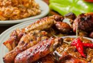 Alimentul care creste periculos riscul de cancer