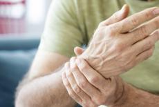 artrita reumatoidă vă face să pierdeți în greutate