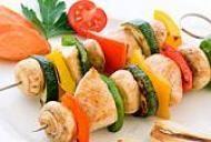 Dieta Atkins: ghid pentru incepatori