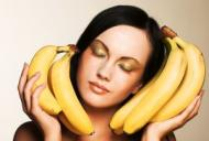 8 beneficii uimitoare ale bananelor. Iata de ce trebuie sa le introduci in dieta ta
