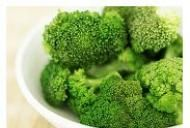 Ajutati-va corpul sa fie puternic si sanatos prin consumul de broccoli