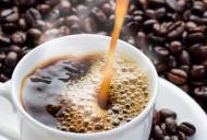 Care sunt beneficiile renuntarii la consumul de cafea?