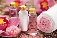 Produse cosmetice bio versus produse cosmetice sintetice