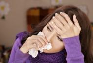 3 boli care apar frecvent toamna. Invata cum sa le tratezi!