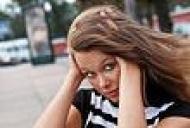 Top 20 afectiuni ciudate si misterioase
