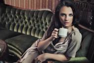 Iti place cafeaua? Iata ce efecte miraculoase are asupra sanatatii