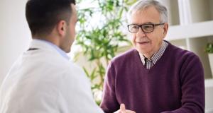Informatii esentiale despre cancerul penian (de penis)