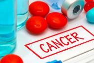 Ce trebuie sa stiti despre cancer...