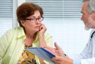 Cancerul rectal: factori de risc, simptomatologie si tratament